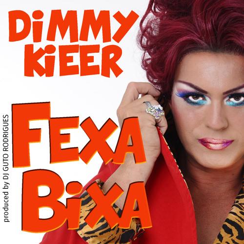 Fexa Bixa (Original Mix)