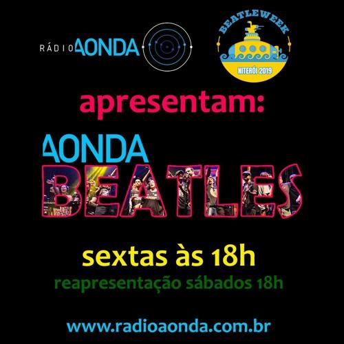 AONDA BEATLES