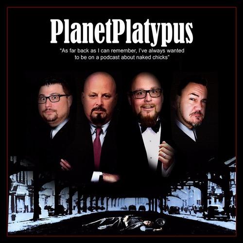 Planet Platypus Show - Episode 20