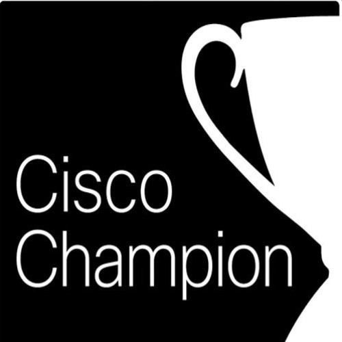 S6|E23 Cisco SD-WAN Cloud onRamp with WWT