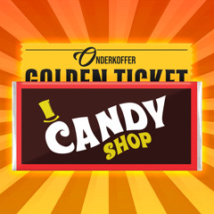 50 Cent - Candy Shop (Onderkoffer Remix)