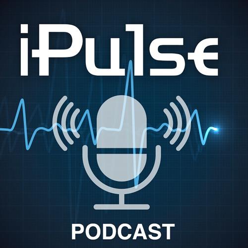 iPulse Podcast Extra: Music - 11/8/19