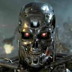 Cybernetic Mayhem