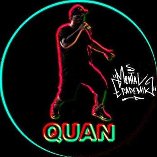 Quan-(prod. by isleofbeats)