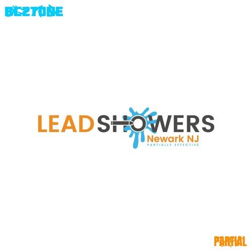 Lead Showers Mixtape [2019]