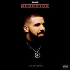 Drake - Getting Over Me (Don't Matter To Me) Demo Version
