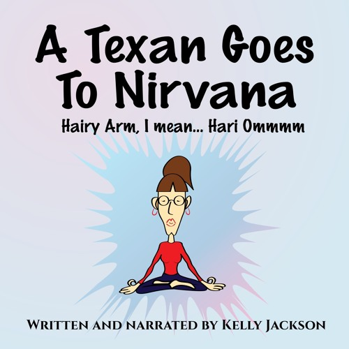 A Texan Goes To Nirvana Sample