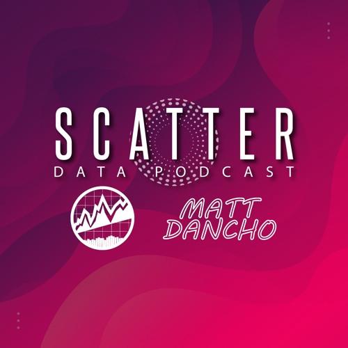 Episode 025 - Business Science w/ Matt Dancho