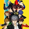 Download Persona 4 Golden - Hollow Forest (Extended) Mp3