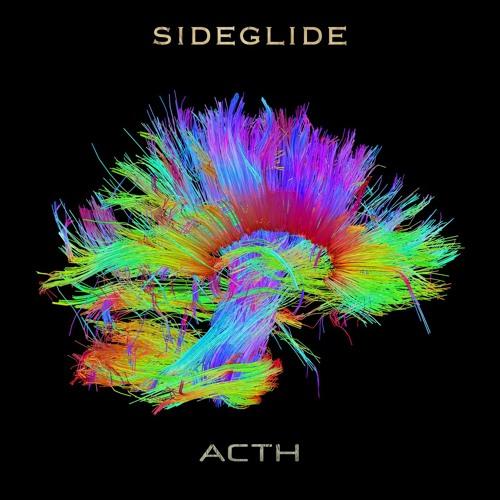 Sideglide - ACTH (Original Mix)