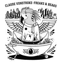 Claude VonStroke - Alpine Arpline