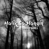Halik Sa Hangin by KZ Tandingan (The Killer Bride) - Cover
