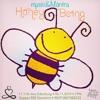 Honey Being-Balarama Prasad & Krsna Das