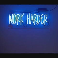 Stop Procrastinating And Work Harder Subliminal