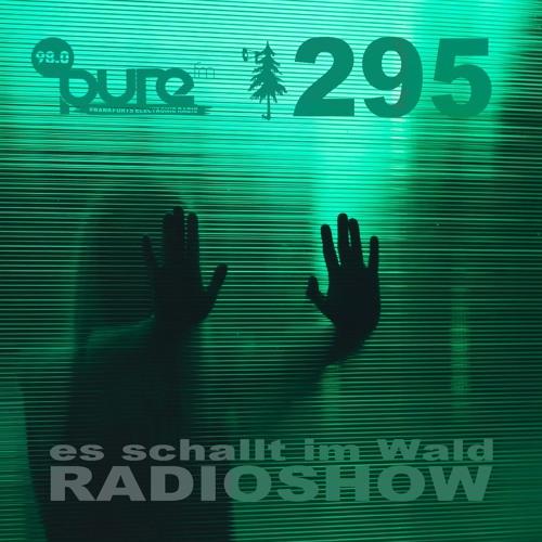 ESIW295 Radioshow Mixed by Benu