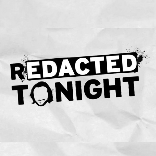 Redacted Tonight: Shredding the Washington Post, child healthcare pillaged, public banking in Calif