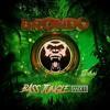 Bass Jungle Mix 2 mp3