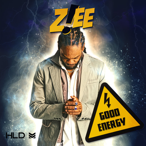 Good Energy (Prod. by Mantra Beats)