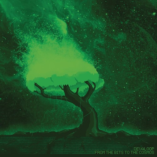 Devaloop feat. Pete Flux & Debonair P - No Sides