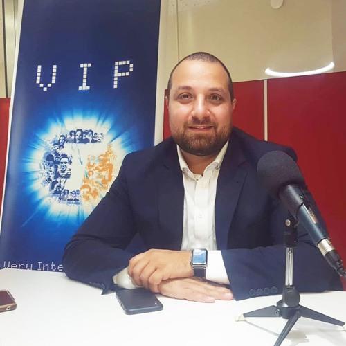 DigiClub Bits: Nabd, agrégateur de news au Moyen Orient cherche à s'installer en Tunisie (Ep110)