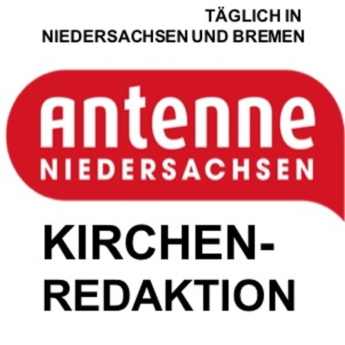 06.11.2019 - Leipziger Wendepastor an Schule in Langenhagen - Tagesbeitrag von Katja Jacob