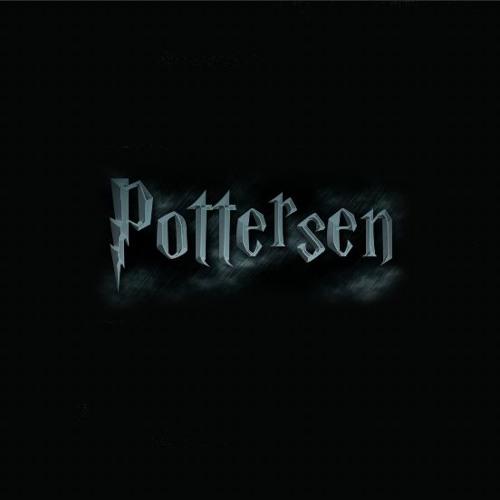 Pottersen  25. þáttur: Spádómur og mikill missir