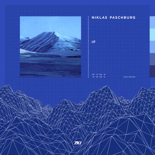 Niklas Paschburg - If