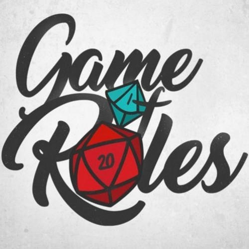 Game of Roles : Magic - Saison 3 Halloween Special
