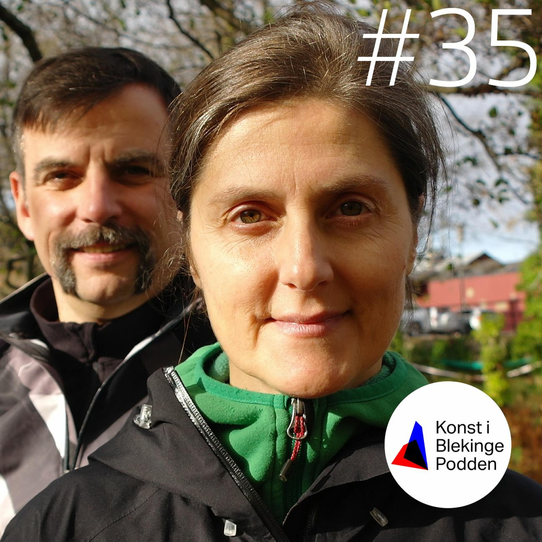 #35 Julita Wójcik
