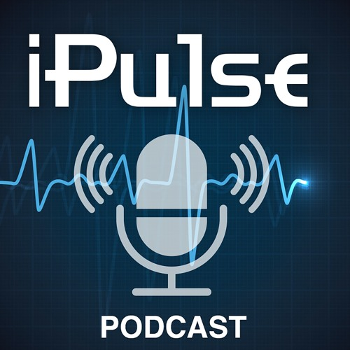 iPulse Podcast Sports Feed - 11/8/19