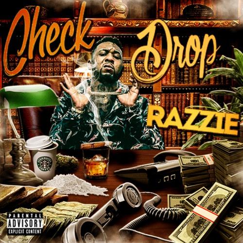 Razzie - Check Drop