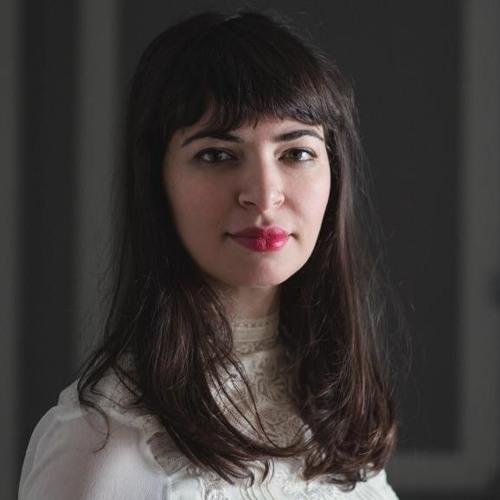 Tamara Al Saadi  Ses Motivations Pour Ecrire Sa Piece Place @ensolmajeur