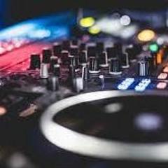✪♫ DJ BREAKBEAT MUNDUR ALON ALON VS DJ SATU NAMA TETAP DIHATI FULL BASS [ APIS PUTRA] REQUEST ANDRE