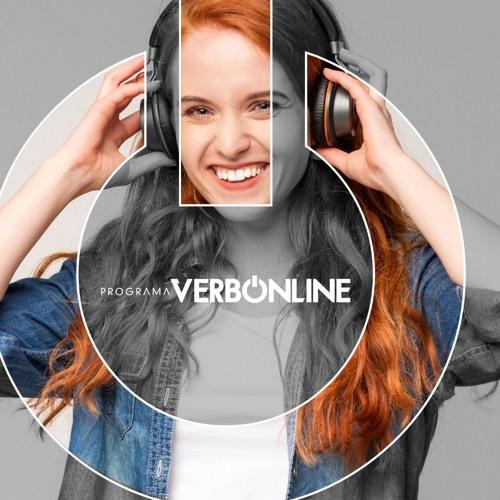 Programa VerbOnline Ep. 1