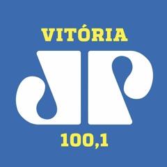 Happy Hour DJ Phill 08 11 2019 - Jovem Pan Vitória - versão SoundCloud