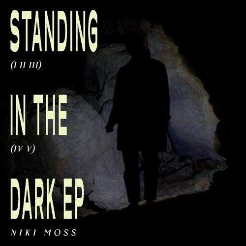 Standing In The Dark II