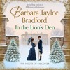 Download In the Lion's Den: The House of Falconer, By Barbara Taylor Bradford, Read by Joan Walker Mp3