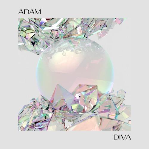 Four Four Premiere: Adam - Drippin'