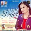 Jogia - Miss Nikki Sidhu