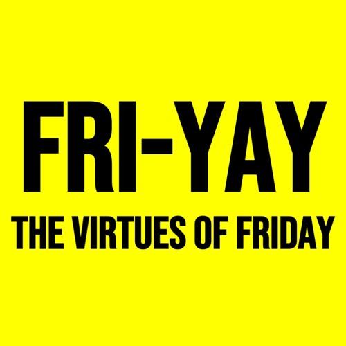 Fri-yay The Virtues Of Friday   Abu Sumayyah