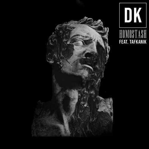 DK & Tafkanik - Homostash