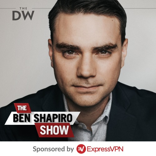 Ep. 893 - Bloomberg Is The News