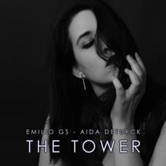 The Tower (Feat. Aida Deturck)