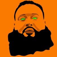Pusha T Action Bronson Funk Flex Freestyle Mash