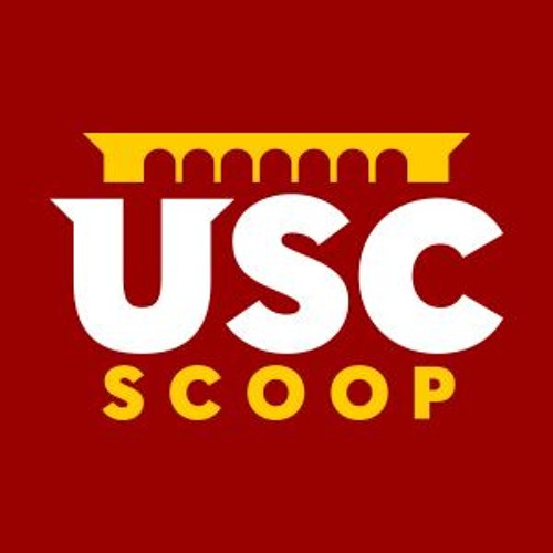 USC Scoop Podcast: Mike Bohn introduction and ASU preview