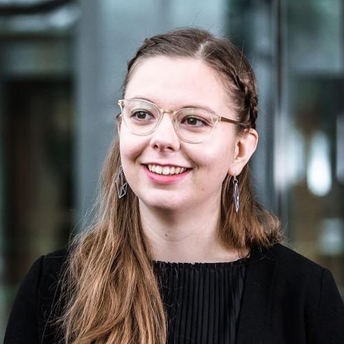 KD Nuorten tuleva pj  Annika Lyytikäinen. Keskustellaan mm. ennakkoluuloista ja arvoklubeista..