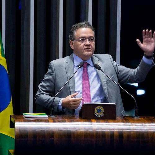 Produção e desenvolvimento do Maranhão