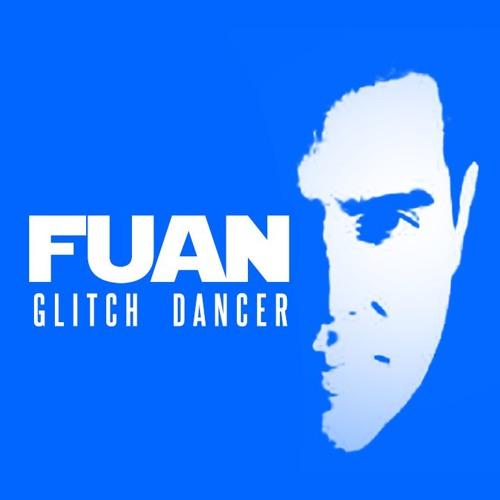 Glitch Dancer - Fuan (Nu Disco, French House)