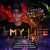 Download MY LIFE STYLE (VOLUMEN #3) : MIXED BY YEFRID RINCON Mp3