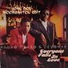 Download Tanto Metro & Devonte - Everyone Falls In Love Sometimes (JOHN DOE MOOMBAHTON REWORK)  FREE DL Mp3